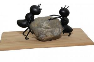 ants-1169349_640