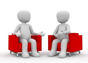 meeting-1020166_640 - rogne