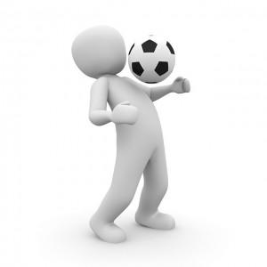 sport-1019776_640
